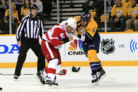 12041301_Red_Wings_at_Predators