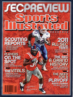 2011_SEC_Preview_Cover