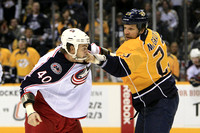 11111901_Blue_Jackets_at_Predators