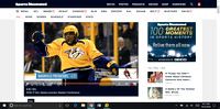 161012_si_subban_video_grab_2